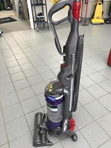 Dyson DC 25 Upright Vacuum