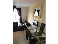 Part furnished 2 Bedroom Apartment/flat Frodsham