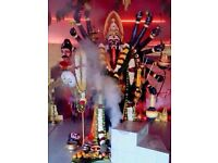 Sri Kalimatha Astrology and black magic removal/contact us and get rid of all the problems quickly