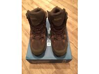 Mountain Warehouse Men's Walking Boots