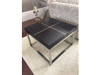 Eichholtz Magnum Side Table x 2 sell for £299 each (£840 New)