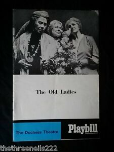 1970-THE-OLD-LADIES-THE-DUCHESS-THEATRE-FLORA-ROBSON-JOAN-MILLER