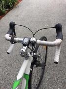 Avanti Sub Zero 3  Road Bike Dianella Stirling Area Preview