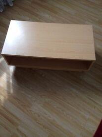 cheap tv table