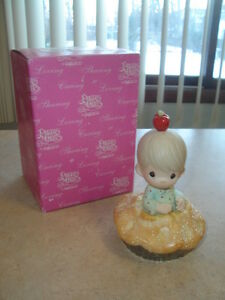 FIRST  $20 FOR EACH ONE ~ PRECIOUS MOMENTS COLLECTIONS ~