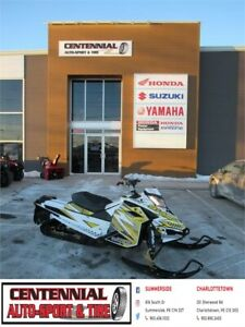 Ski Doo | Buy a New or Used ATV or Snowmobile Near Me in Prince