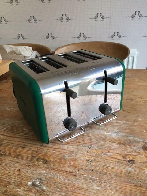toaster toaster oven combo hamilton beach