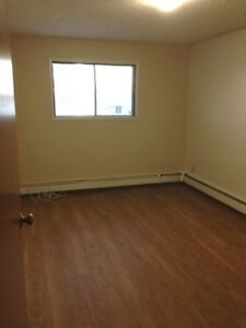 3 Bedroom -  - Clover Meadows - Apartment for Rent Yorkton Regina Regina Area image 7