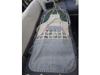 Various aprons just £1.50 each