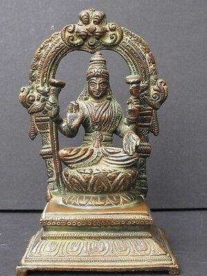 Autel Bronze, India