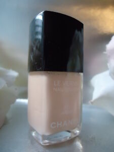 RARE-171-JASMIN-CHANEL-LE-VERNIS-NAIL-COLOUR-NEW-NO-BOX-MINOR-MARKS-TO-STICKER