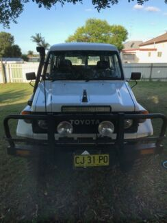 1988 Toyota Other Other