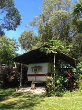 Accommodation available: Tableland Caravan Park - Julatten Beaumont Shoalhaven Area Preview
