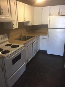 Large 2 Bedroom Condo for Rent in Cochrane - Renovated