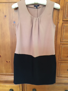 Gap dress Size 0