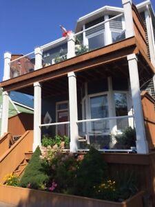 4 Fairbanks Street, Dartmouth - Scott Allison
