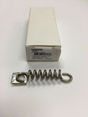 Furnassiemens Magnetic Starter Overload Heater Element E50 Lot Of 15