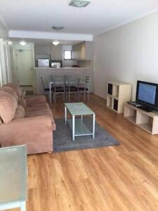 Excellent condition Fully furnished modern apartment Jandakot Cockburn Area Preview