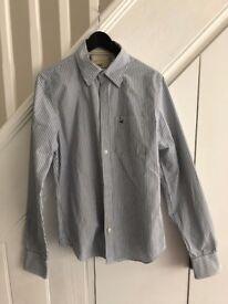 Hollister casual shirt