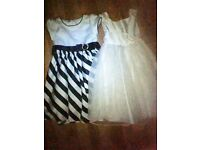 summer and winter part dress and special occasion dessses age 2 to 3