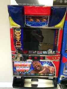 Slot Machine London Ontario image 3