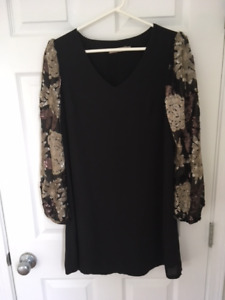 Like New Autumn Dresses!