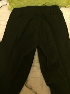 Pikeur Full Seat Breeches