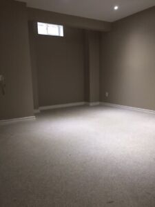 Room for rent Near Durham College and UOIT