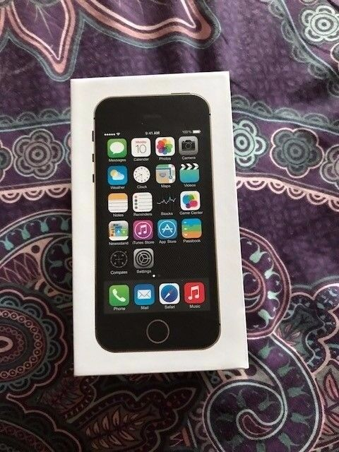 Brand new iphone 5s any network px iphone 6 samsung s6 s7 a3 a5