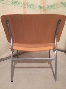 ikea chairs Edmonton Edmonton Area image 2
