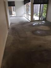 Efficient Floor Levelling Hawthorn Boroondara Area Preview