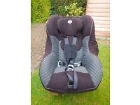 car seat BRITAX 9-18kg