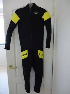Scuba Wetsuit, Women Size Medium Applecross Melville Area Preview