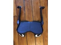 Universal buggy board from Mothercare - not used - great condition