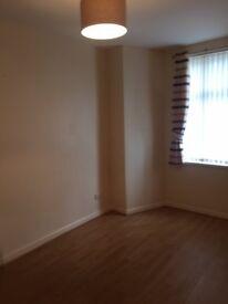 **TO LET - EXCELLENT 1 BED GROUND FLOOR FLAT- 155 Rosebery Road,Belfast, BT6 8JB**