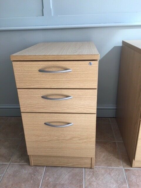 Top Quality Filing Cabinet