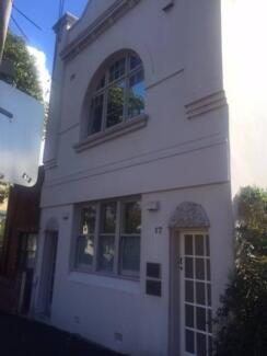 Professional Office Room for lease - Woollahra Woollahra Eastern Suburbs Preview