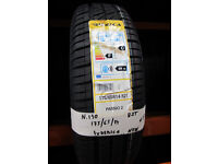 N130 1X 175/65/14 82T DEBICA PASSIO 2 NEW TYRES