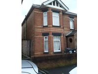 Single Room in Winton available 320 pcm all bills incluted, Free 100 mb WiFi