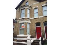 One bedroom modern 1st floor unfurnished apartment on Rocky Lane, situated in Tuebrook L6.