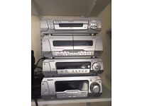 Technics SH-EH760 Stereo for sale