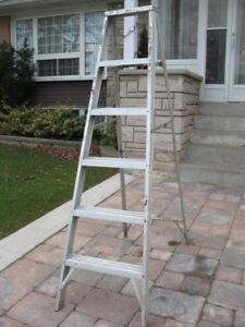 6 Ladders