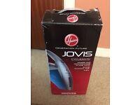 Jovis 7.2V Handheld Vaccum cleaner