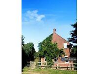 3 bedroom house in Lower Ascott, Wing, Leighton Buzzard, LU7 (3 bed) (#1037468)