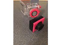 Kitvision Splash Waterproof camera