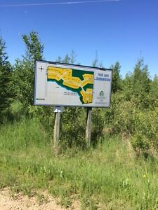 Land For Sale In Lily Lake Estates