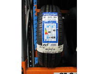 N756 1X 185/65/15 88H WINDFORCE CATCH POWER NEW TYRE