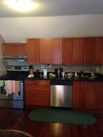 GREAT 4 BEDROOM STUDENT HOUSE ON PRINCESS ST - ALL INCL.