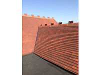 N8 Roofing Solutions