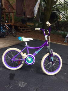Supercycle Kidz Bike